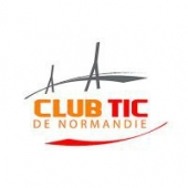 CLUB TIC DE NORMANDIE