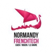 NORMANDIE FRENCHTECH