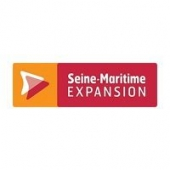 Seine Maritime Expansion