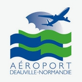 /uploads/media/files/references/aeroport-deauville.jpg