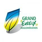 GRAND EVREUX AGGLOMERATION