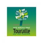LYCEE AGRICOLE TOURVILLE