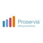 MANPOWER PROSERVIA
