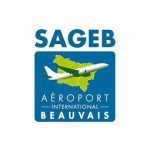 SAGEB AEROPORT BEAUVAIS